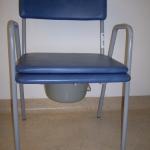 Beratung Pflegedienst Axthelm